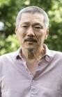 NYFF 한국영화 3편 초청…이창동·홍상수 감독 작품