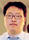 반기문 전 총장 조카 반주현씨 실형