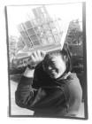 최초의 여성 학장 윤미진…유리천장을 깨다