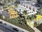 70명 수용에 공사비만 500만달러…한인타운 노숙자셸터 조성안
