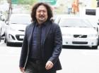 김어준·주진우, '이재명-김부선 스캔들' 해명에 뜸 들이는 진짜 속내는?
