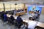 수원시의회, 5개 의원연구단체 선정