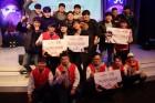 넷마블, 온라인 야구게임 '마구마구 최강자전' 왕중왕전 진행