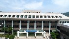 통영시, 설 연휴 대비 재난취약시설 특별 안전점검
