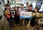 베이비뉴스, '제3회 인터넷선거보도상' 독립형 부문 수상 '영예'
