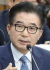 강경화 외교부 장관은 자진사퇴해야