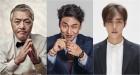 '나인룸', 김희선-김해숙-김영광 이어 이경영-오대환-정제원 합류..기대감 'UP'