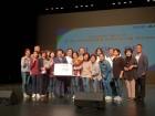 양평군 용문면, 경기도 주민자치센터 문화예술경연대회 장려상 수상