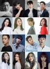 김태리·정해인부터 남주혁·원진아 등..'더 서울어워즈' 신인상 주인공은?