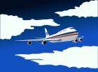 저비용항공사 소비자 피해 급증세..제주항공 최다
