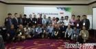 대전시 '2018 자카르타 글로벌 유망기술 상담회'성료