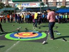 구리시 동구동, 2018 동민 체육대회 성황리에 마쳐