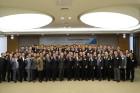 포스코건설, '글로벌 파트너스 데이' 개최