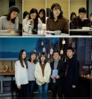 '만월', 김희애-나카무라 유코-김소혜-성유빈 캐스팅 확정..화려한 라인업