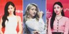 블랙핑크 제니·여자친구 소원·트와이스 나연, 2월 걸그룹 개인 브랜드 상위권