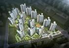 대우건설, 검단신도시 최대 규모 '검단 센트럴 푸르지오' 분양
