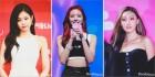 블랙핑크 제니, 걸그룹 개인 브랜드 1위..ITZY(있지) 유나-마마무 화사 상위권