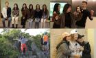 '서울메이트2' 레드벨벳, 키X파리지앵 3인방 일일 K-POP 댄스 선생님 변신
