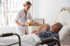 요양보호사/간병인 관련 요양병원관리사 자격증 무료수강 혜택 제공 이벤트 열려