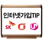SK, KT, LG 공식인터넷가입 판매점 '통신플랜', 요금정보 투명하게 공개하고 최적의 설계 제공으로 인기
