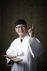 '김오곤 공진미 다이어트', 다이어트 보조제 '호리호리 공진미'로 각광 받는 이유