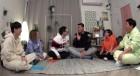 '옥탑방의 문제아들' 비버 항문-가터벨트-나태주-개판 5분 전 어원은 등 출제 문제 실검 장악에 재방송 시청률 3~4%↑ '이례적'