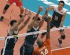 일본ㆍ중국 세계선수권 16강 진출 먹구름호주는 희망 이어가