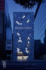 보테가 베네타가 도쿄에 플래그십 스토어 오픈한 이유