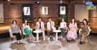 '논란 일거나 부진하거나' MBC 예능 총체적 난국
