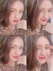 """전소미, JYP와 계약해지 후 SNS에 의미심장글 """"가장 어두운 밤"""""""