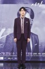 시청자 뒤통수 퍽…'드라마 주인공' 잇단 하차 논란