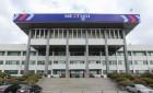 경기도, 2022년까지 공공임대주택 20만호 공급