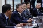 '집권 3년차 증후군' 징후…갈림길 선 문재인 정부의 앞날
