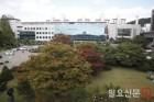 경기교육청, 학생들이 '몽실학교 이야기' 도서 발간