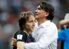월드컵 2·4위 맞대결…잉글랜드 vs 크로아티아 선발 라인업은?