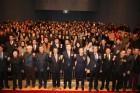 제17·18대 이·통장연합회장 이·취임식 개최 外