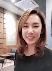 '체육계 성폭력 재발방지' 선수소통위원 임명된 김은혜 해설위원