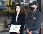 비글구조네트워크 '안락사 논란 박소연 대표 고발'