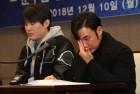 불법도박에 승부조작까지…KBO 상벌위원회 역할론 관심사 부상 내막
