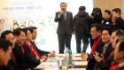 홍성·예산서 리턴매치? 이완구-홍문표 '총선의 악연' 계속될까