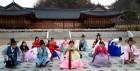 경북문화관광공사, 대만 기업인센티브 관광 상품개발 '팸투어' 가져