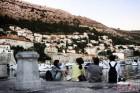 크로아티아서 50대 여성 사망, 크로아티아는 어떤 곳? '꽃누나'덕에 韓 관광객 ↑