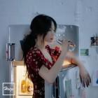 헤이즈(Heize) 첫 정규 앨범 '쉬즈 파인(She's Fine)' 쇼케이스! 헤이즈다운, 헤이즈답지 않은!