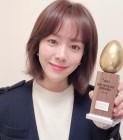'아내의 자격' 안판석의 귀환...한지민·정해인 멜로물 성사?