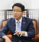 국세청, 지난해 민생침해사범 징수율 24% 불과