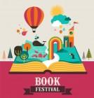 책이 있는 야외도서관 '라이프러리' 캠페인 시작