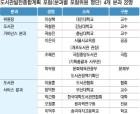"""""""4차 산업혁명시대, 도서관미래 제시"""""""