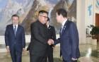 3번째 정상회담 … 서울 자치구도 들썩