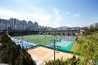 2019년 강남서초 학교 탐방 - 상문고등학교