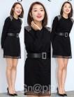 '초미니' 소이현, 11자 각선미 드러내며` (제인송)
